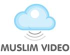 Muslim Video